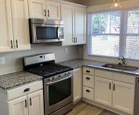 Kitchen, 1029 Valley Rd