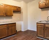 Kitchen, 626 20th St