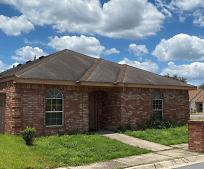 225 E Maple Ave, 78503, TX