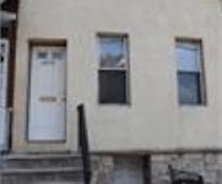 Building, 4220 Powelton Ave