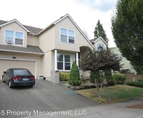 Building, 16075 SW Loon Dr