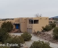 36 Vista Sandia Ct, Placitas, NM