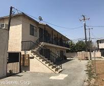1912 Whittier Blvd, Montebello, CA