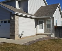 401 Lilac Ave, Eaton, CO