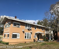 720 6th St NW, Fred G Garner Elementary School, Winter Haven, FL