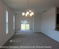26946 White Plains Way, Arlington Ridge, Leesburg, FL