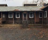 Building, 2126 Durham-Dayton Hwy