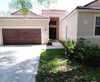 6319 NW 80th Dr, Riverglades Elementary School, Parkland, FL