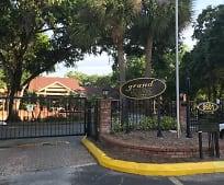 8653 Fancy Finch Dr, Egypt Lake-Leto, FL
