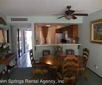 Dining Room, 69535 Encancto Ct