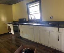 Kitchen, 1192 N State St
