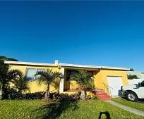 8941 NW 9th Ave, Arcola Lake Elementary School, Miami, FL