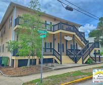 73 Orange St, Flagler's Model Land, Saint Augustine, FL