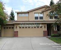 4521 Pheasant Ln, Valley View Elementary School, Rocklin, CA