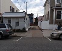 15 Highland Ave, Kearny, NJ