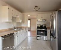 Kitchen, 4350 Ludlow St