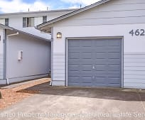 462 SE 26th Ave, Lafayette Elementary School, Albany, OR
