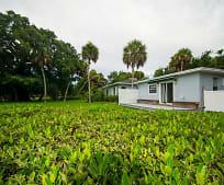 1602 E Camino del Rio, Vero Beach, FL
