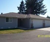 5949 Grove St, Lake Stevens, WA