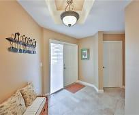 5105 Cedar Springs Dr 101, Carlton Lakes, Naples, FL