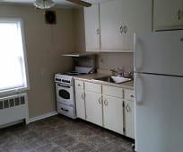 Kitchen, 1546 Catasauqua Rd