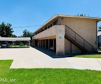 170 S K St, Arroyo Valley High School, San Bernardino, CA