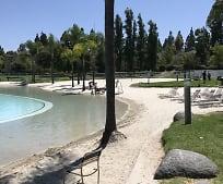 2063 Lakeridge Cir, Eastlake, Chula Vista, CA