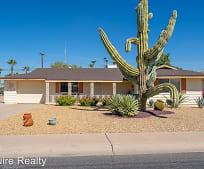 12477 N Augusta Dr, 85351, AZ