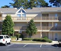 1025 Plantation Dr, North Myrtle Beach High School, Little River, SC