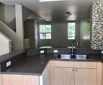 Kitchen, 2981 NE 185th St