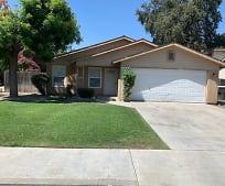 304 W Kaweah Ave, Visalia, CA