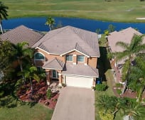 12189 Glenmore Dr, Eagle Trace, Coral Springs, FL
