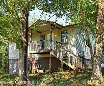 647 Flint Hill Rd, Alexander, NC