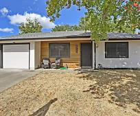 8733 El Toreador Way, Joseph Kerr Middle School, Elk Grove, CA
