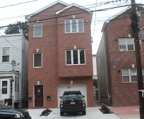 32 Van Wagenen Ave, Journal Square, Jersey City, NJ