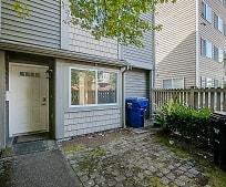 4311 8th Ave NE, Lake Union, Seattle, WA