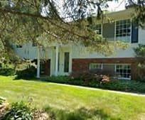 6301 Park Rd, Washtenaw County, MI