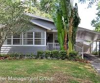 1709 Garvin St, Colonialtown North, Orlando, FL