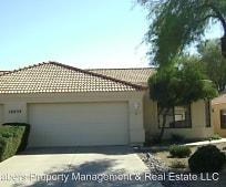 16839 E Mirage Crossing Ct, Four Peaks Elementary School, Fountain Hills, AZ