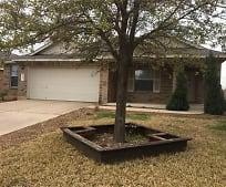 601 Lafayette Square Dr, Block House Creek, Leander, TX