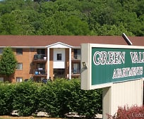 6714 Harrison Ave, Charles W Springmyer Elementary School, Cincinnati, OH