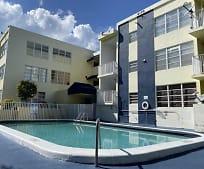 2175 NE 170th St, North Miami Beach, FL
