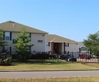2306 E 8th St, Shoal Creek Drive, MO