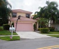561 SW 181st Ave, Silver Lakes, Pembroke Pines, FL
