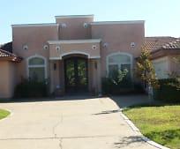 1110 Santa Ana Ave, Las Palmas-Juarez, TX