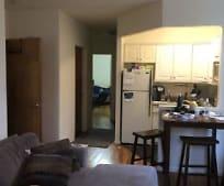 249 E 30th St, Kips Bay, New York, NY