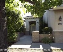 549 Kilsyth Ct, Broadstone, Folsom, CA