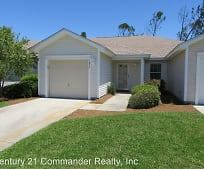 3077 Meadow St, Hammocks, Lynn Haven, FL