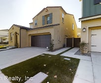 3348 Rutherford Dr, Creekside, Ontario, CA