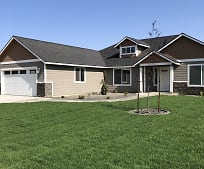 1408 Willow Way, Kiona Benton City Middle School, Benton City, WA